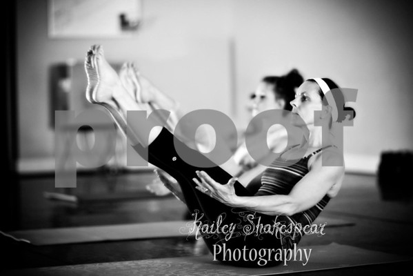Business Photography Portfolio