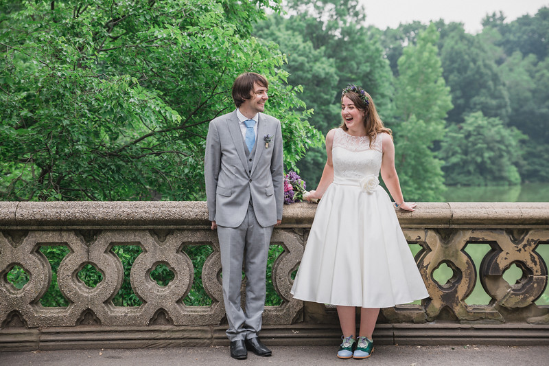 Central Park Elopement - Lauren and Robin-140.jpg