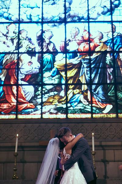 B+D Wedding 42.jpg