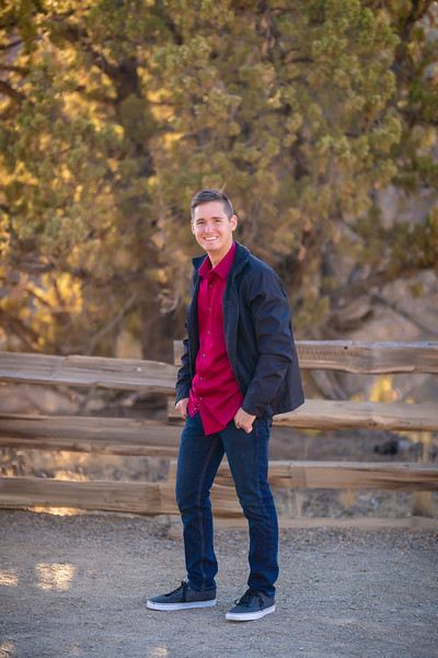 Justin Kettle-21.jpg