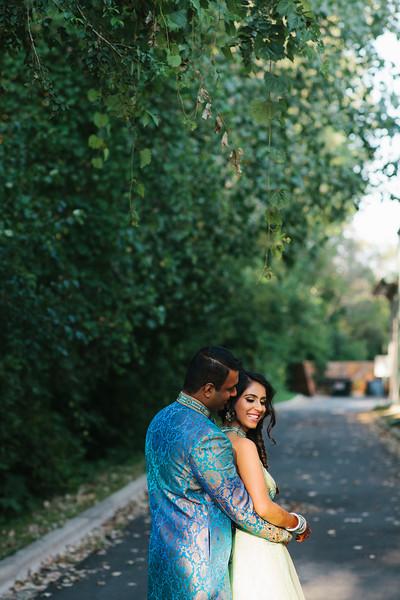 Le Cape Weddings_Isha + Purvik-238.jpg
