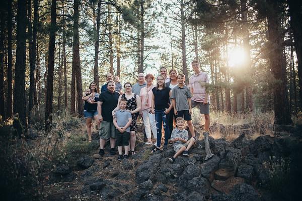DRW Family Reunion