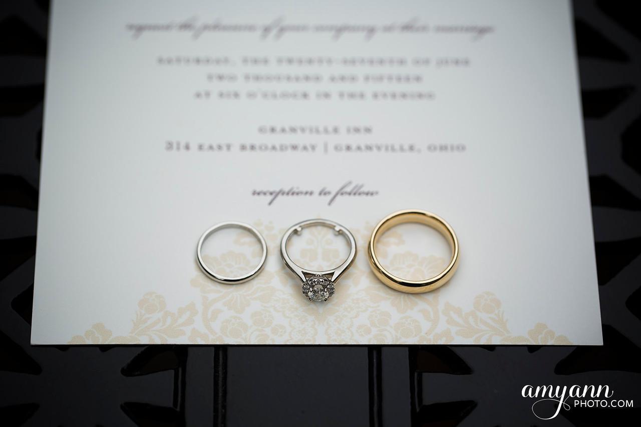 katiepaul_weddingblog007