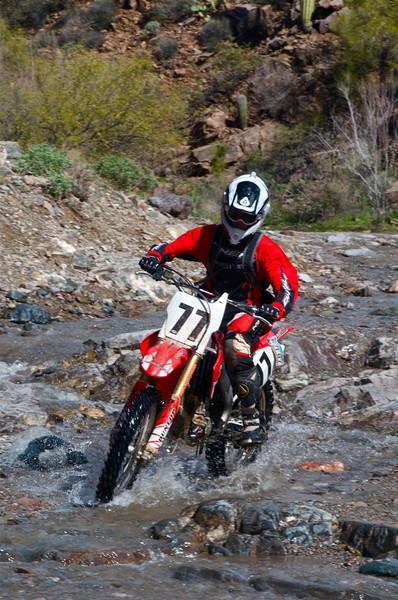 Box Canyon Rider.jpg