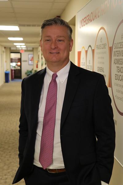 david-stegall-school-education-alumni-2001