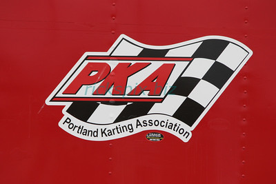 PKA - Portland Karting Association