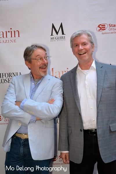 William Barrett and Gary Martin (1).jpg