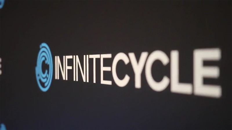 Infinite Cycle Event B.mpeg