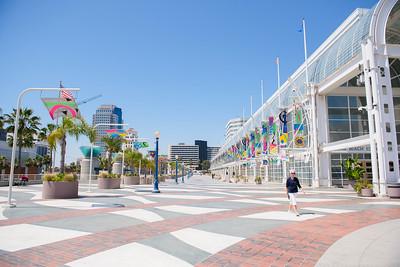 CVMA Long Beach Conference 2017