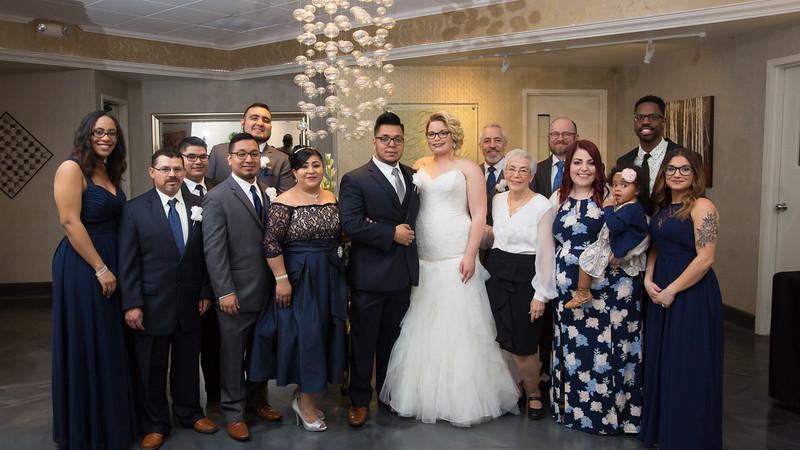 Diaz Wedding-2564.jpg