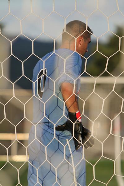 Bunker Mens Soccer, Aug 26, 2011 (77 of 120).JPG
