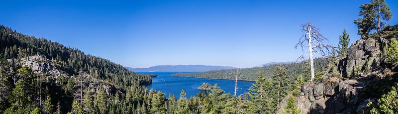 Tahoe-9.jpg