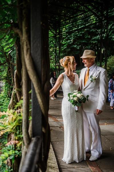 Stacey & Bob - Central Park Wedding (118).jpg