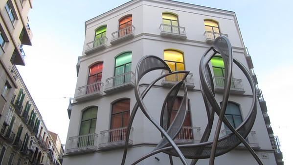 2016.09 Málaga