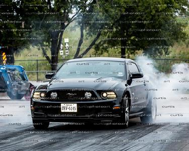 Street Outlaw Race Redline 9_13_2014