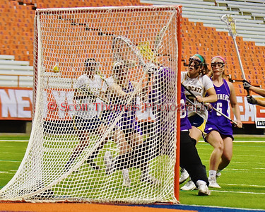 GLAX Section 3 Class A Final