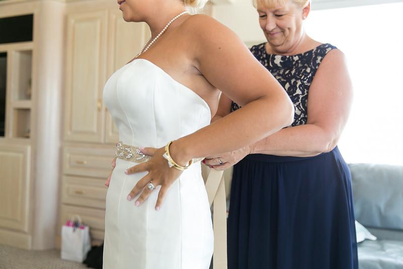 wedding-day -172.jpg