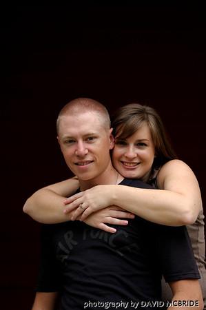 James and Jessica