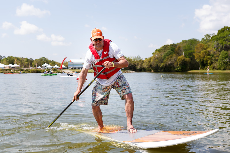2014 East Coast Paddlesports and Outdoor Festival-86.jpg