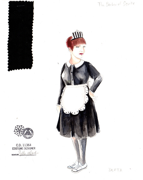 Barber - Berta Maid with swatches.jpg