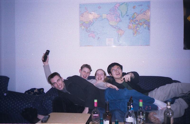 Drunkeness.jpg
