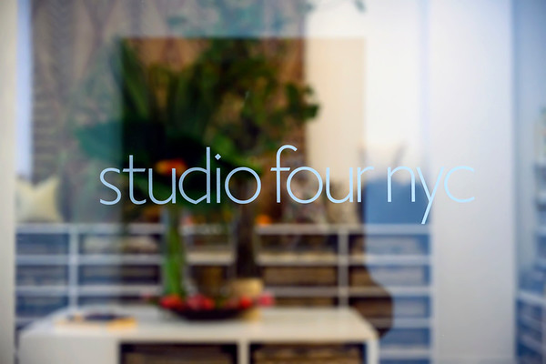 Studio Four Celebrates 10yrs