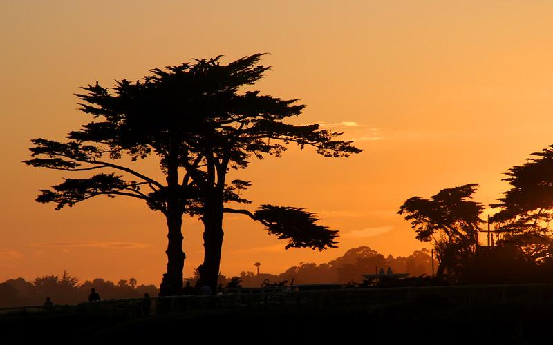 4112 Sunset.jpg