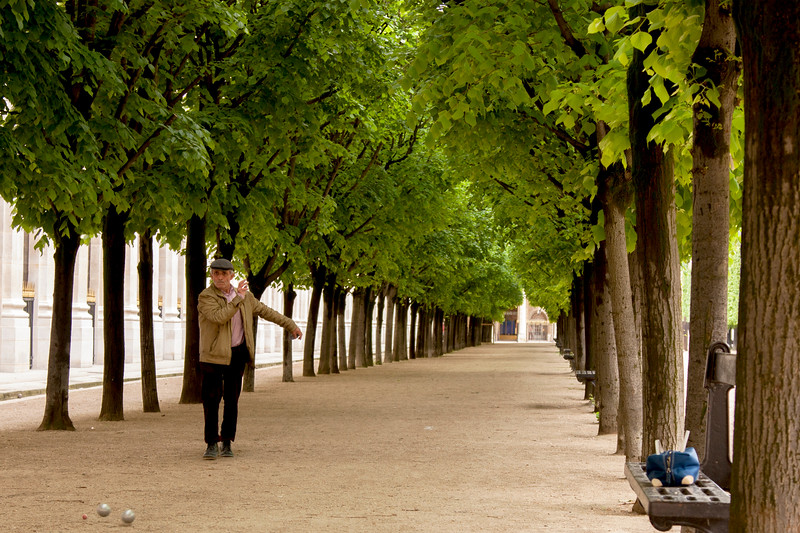 Paris-PalaiseRoyale-Botchee-IMG_2324.jpg