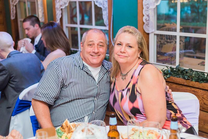 ELP0312 DeRoxtro Oak-K Farm Lakeland wedding-2084.jpg