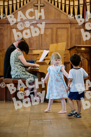 © Bach to Baby 2017_Alejandro Tamagno_Wanstead_2017-06-20 005.jpg