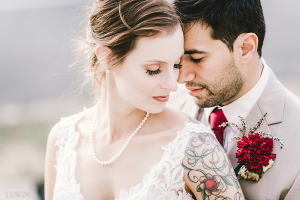 Wedding Couples Photo Gallery