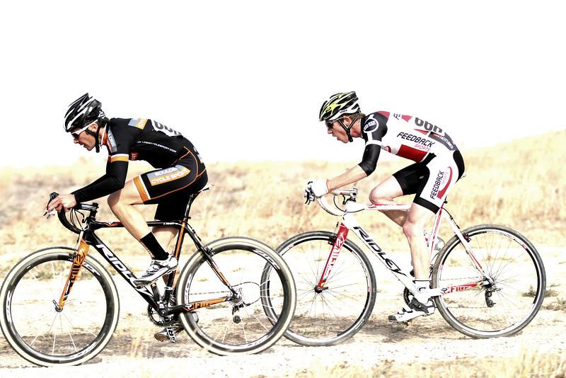 Feedback @ Cyclo X 2011 (34).JPG