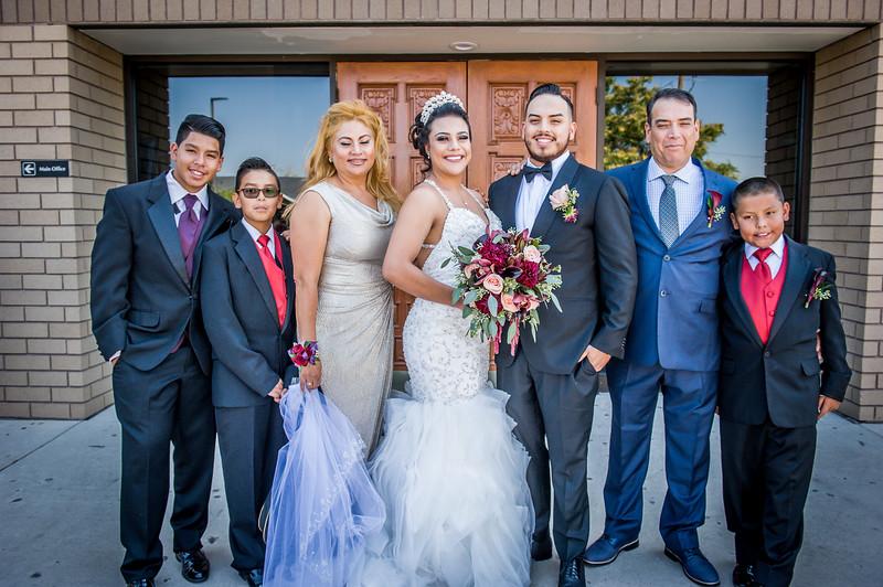 Valeria + Angel wedding -277.jpg