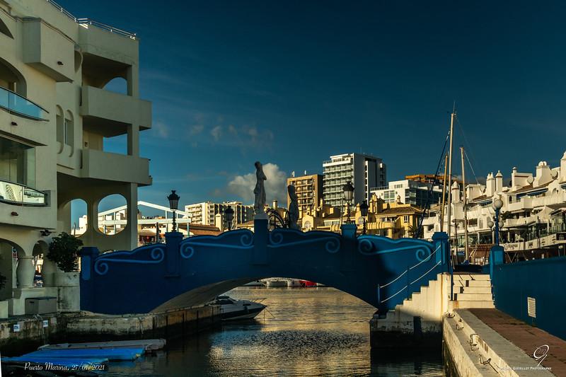 Puerto Marina 270121-Hf-7.jpg