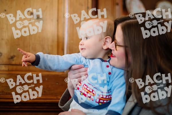 © Bach to Baby 2017_Alejandro Tamagno_Hampstead_2018-01-17 010.jpg