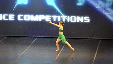 Janices Dance
