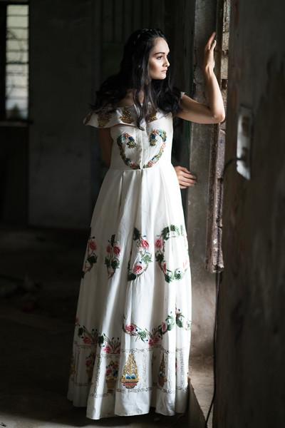Samant Chauhan-19.jpg
