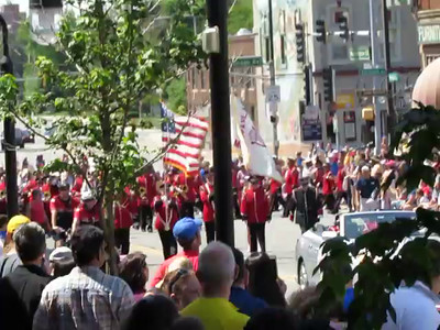 NMB Memorial Day ALL videos
