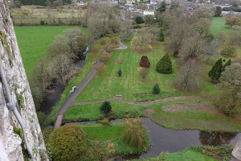 Blarney Castle_Blarney_Ireland_GJP01713.jpg
