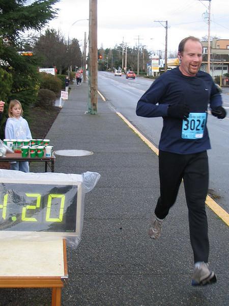 2005 Boxing Day 10-Mile Handicap - img0048.jpg