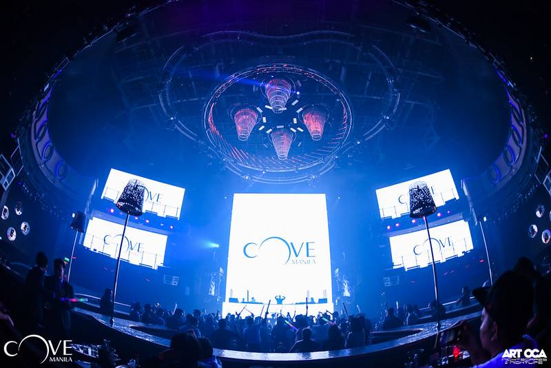 Mike Perry at Cove Manila Nov 29, 2019 (48).jpg
