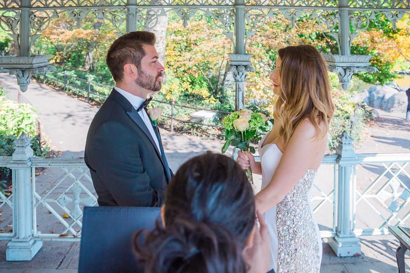 Central Park Wedding - Ian & Chelsie-18.jpg