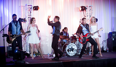 CSi Celebration at SEAoA State Convention - Phoenix - June 2019