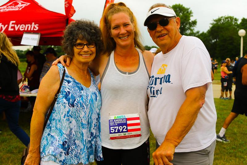 2019 AMITA Half Marathon (8 of 1765).jpg