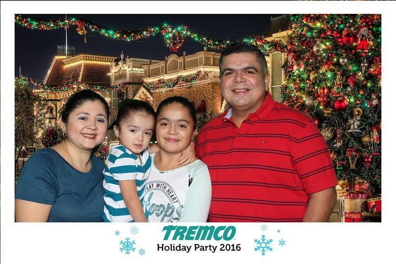 TREMCO_2016-12-10_08-07-08.jpg