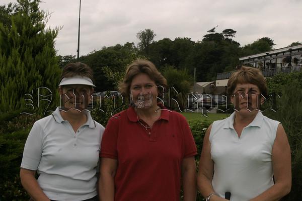 07W37S311 Ladies Golf.jpg