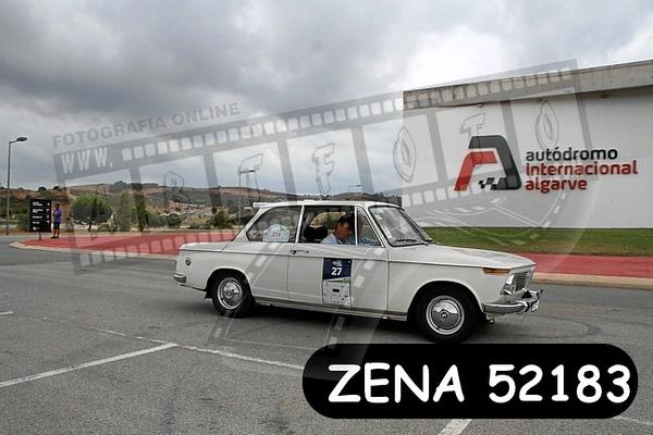 ZENA 52183.jpg