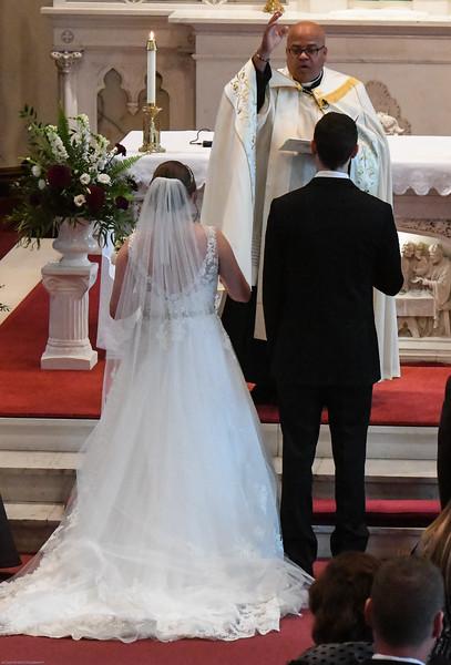 100519 Becca Dayne Wedding- Long Lens-7617.jpg