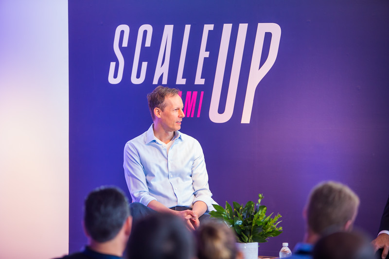 Endeavor Miami Scale UP-303.jpg