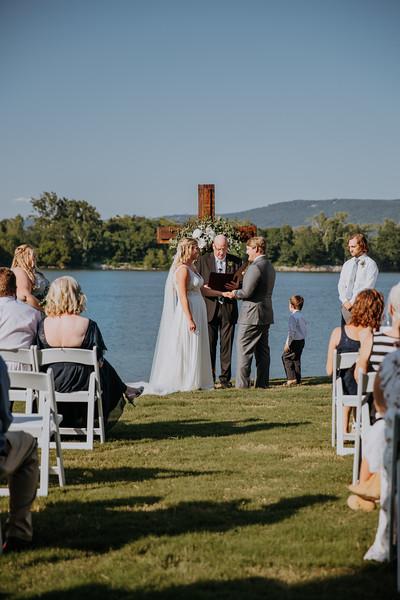Tice Wedding-472.jpg